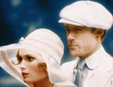 Der Große Gatsby 1974