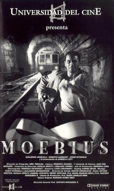 http://www.kinowerkstatt.de/00reloaded/media/Image/2008/cover/moebius_afiche.jpg